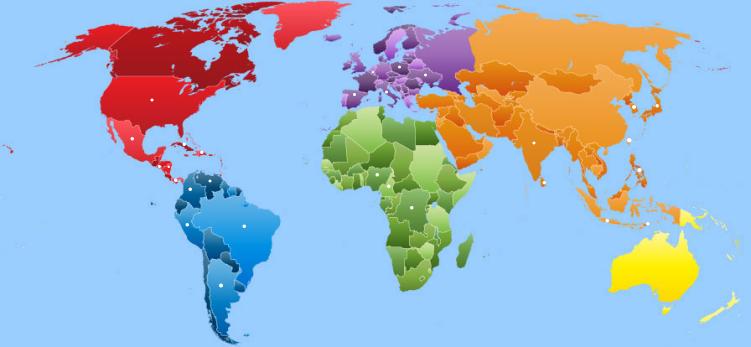 world-map-750