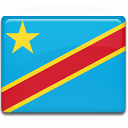 RDCongo