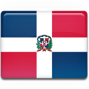 Domenican Republic