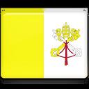 Generalate in Rome